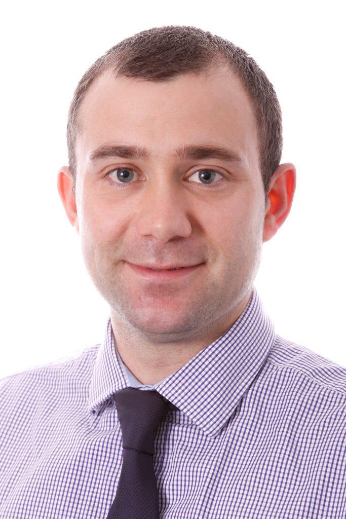 Matthew Maione